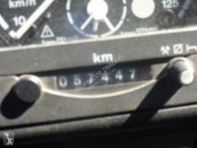 Voir les photos Camion Iveco 85E15