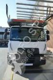 Vedere le foto Camion Renault 430 + rolfo ego r2 427 vvf