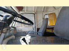 Voir les photos Camion Pegaso 1088