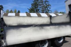 Voir les photos Camion Volvo FH 500 6x4 DSK*Dautel,Bordmatik,AHK*