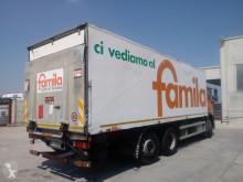 Voir les photos Camion Iveco EUROTEK 260E31Y/PS