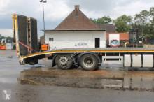 Voir les photos Camion Volvo 300 Euro 4 Vrachtwagen