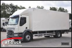 Voir les photos Camion DAF 310 FA, 18t L 7300, LBW, NL 10,2t,