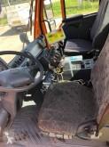 Vedere le foto Camion Unimog