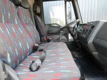 Voir les photos Camion Iveco Eurocargo