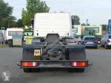 Voir les photos Camion Mercedes Axor 1829*Euro 5*AHK*Alufelgen*ADR für GAS*