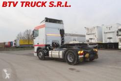 Vedere le foto Trattore DAF XF 105 460 TRATTORE STRADALE EURO 5