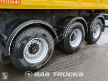 Bekijk foto's Vrachtwagen Scania