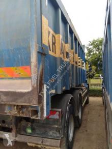 Voir les photos Camion MAN V38