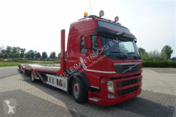 Voir les photos Camion Volvo FM500 FVG COMPLETE SET AUTOTRANSPORTER