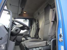 Voir les photos Camion DAF LF55 250