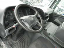 Voir les photos Camion Mercedes Actros 4141 8x6 4 Achs Muldenkipper Meiller 17m³