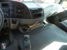 Voir les photos Camion Mercedes Actros 4141 8x6 4 Achs Muldenkipper Meiller 18m³