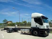 Voir les photos Camion Iveco STRALIS AT 190S42 FP EEV TELAIO FULL PNEUMATICO