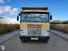Voir les photos Camion Pegaso 1223