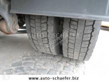 Voir les photos Camion Volvo FL 290/ Tiefkühler - 25 Grad