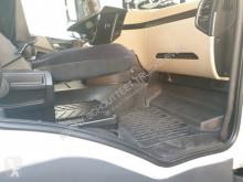 View images Mercedes 2543 LL 6x2  2543 LL 6x2, Hiab Multilift Abrollkiper truck