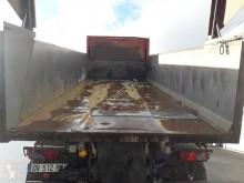 Vedere le foto Camion MAN