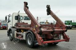 Voir les photos Camion Mercedes Axor 1829 L