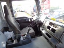 Voir les photos Camion MAN TGA 33.390