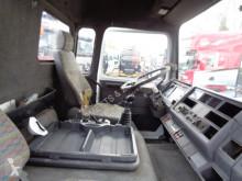Voir les photos Camion Renault 300 lames francais