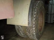 Zobaczyć zdjęcia Ciężarówka OM 130