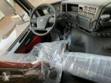 Voir les photos Camion Volvo FMX FMX 430 8x4 WECHSELSYSTEM KIPPER+MISCHER