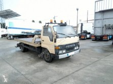 View images Toyota Dyna 250 truck