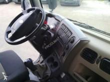 Voir les photos Camion Renault 220.13