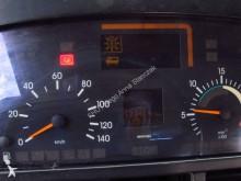 ciężarówka Mercedes Hakowiec Palfinger Actros 3331 6x4 Euro 3 używana - n°1870332 - Zdjęcie 7