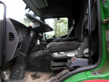 Voir les photos Camion Mercedes 2643/6x2/Abroller