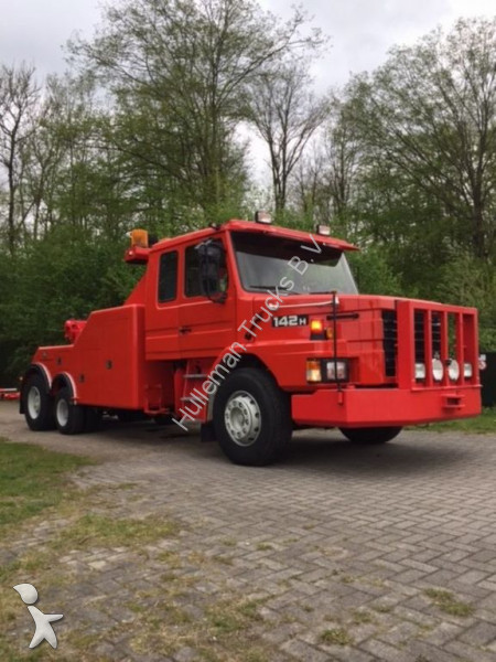 camion scania d pannage v8 manual with vulcan body recovery truck top condition 6x2. Black Bedroom Furniture Sets. Home Design Ideas