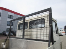 camion Mercedes plateau 809 -    4x2 4x2 Gazoil occasion - n°2067352 - Photo 7