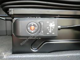 camion Mercedes châssis Actros 2545 L 6x2  2545L 6x2 Fahrgestell mit Retarder,Voll-Luft gefedert 6x2 Gazoil Euro 5 neuf - n°2067957 - Photo 7