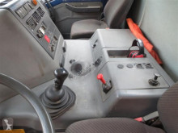 Voir les photos Camion Astra HD7 44.34