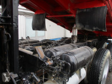 Voir les photos Camion Tatra