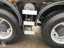 Voir les photos Camion Ginaf X 4446 TS
