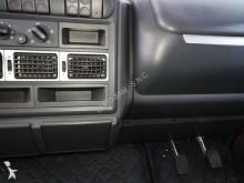 camion Iveco auto-école Eurocargo ML 120 E 28 4x2 Gazoil Euro 3 occasion - n°2375977 - Photo 7