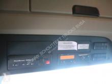 autres camions Mercedes Actros 2545 L 6x2  2545 L 6x2 Silo ca. 28.000 ltr., Retarder 6x2 Gazoil Euro 5 neuf - n°2481128 - Photo 7