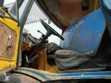 Voir les photos Camion Unimog U 406 4x4