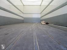 Voir les photos Camion DAF CF75 310