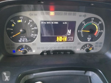 Voir les photos Camion Mercedes ACTROS 2546