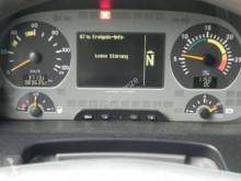 Voir les photos Camion Mercedes Actros 2536 L 6x2 Pritsche HeckkranFzg. nachgerü