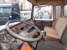 Voir les photos Camion Renault 290 french/francais 3x