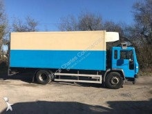 used Volvo FL6 refrigerated truck Carrier 220 4x2 Diesel Euro 3 - n°2606631 - Picture 7
