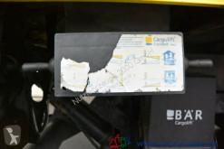 Voir les photos Camion Mercedes Vario 814 D Vario LBW Pannenhilfe 3 Sitzer AHK