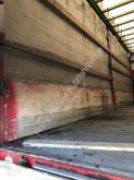 Voir les photos Camion Mercedes Actros 1831 Top gepflegt org 452 Tkm