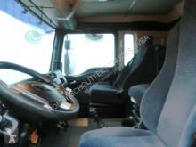 autres camions MAN TGA 18.350 4x2 LL  18.350 4x2 LL, Fahrschulausstattung 4x2 Gazoil Euro 4 occasion - n°2665253 - Photo 7