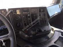 Ver las fotos Camión Scania 114 340