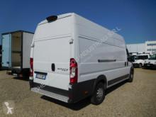 Voir les photos Camion Fiat L4H3 verglast Maxi
